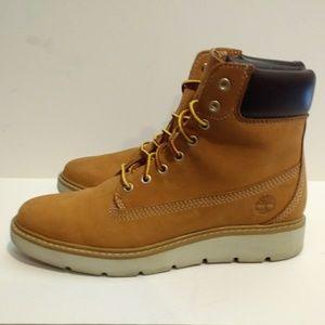 """Timberland Kenniston 6"""" Boot"""